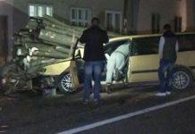 accident-buziuc-2