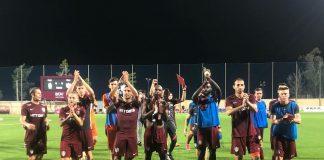cfr-cluj-floriana-preliminarii-liga-campionilor