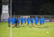 universitatea-craiova-liga-1