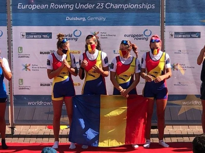 Campionatele-Europene-under-23-canotaj