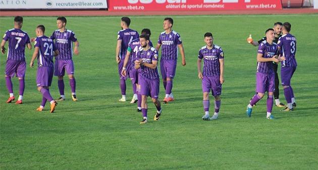 Ponturi-pariuri-CS-Mioveni-vs-FC-Arges-–-Liga-2