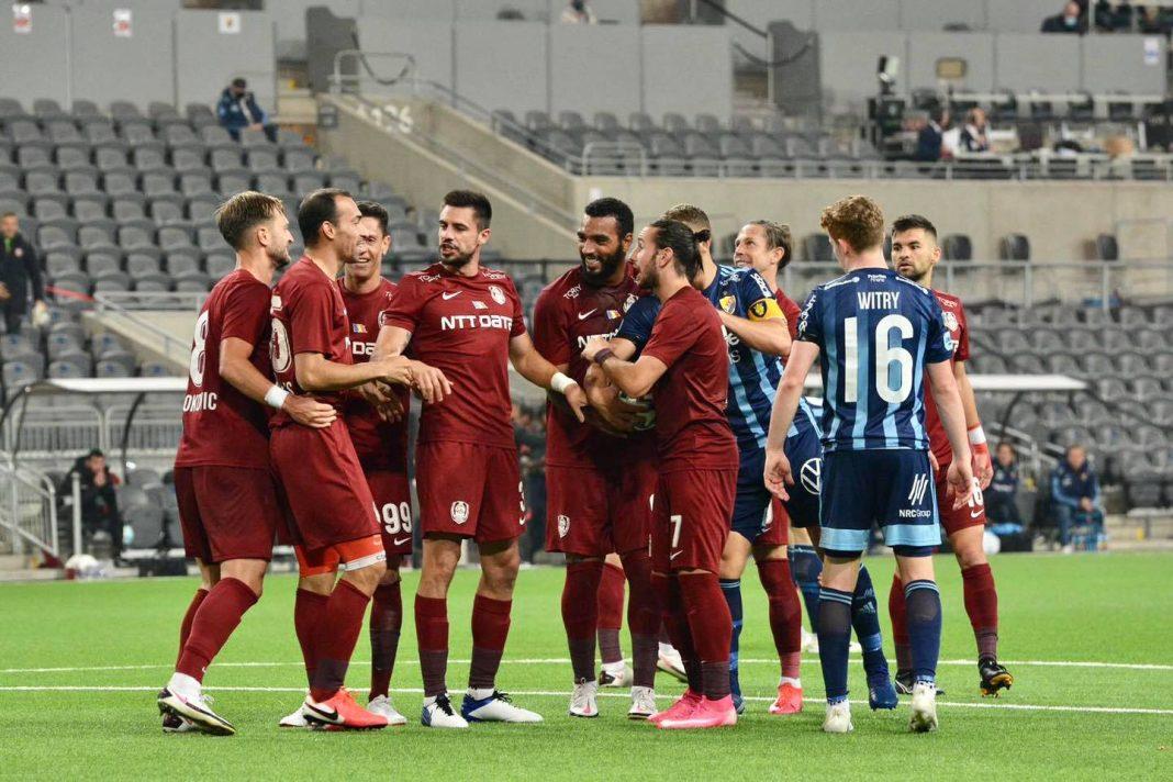 cfr-cluj-europa-league