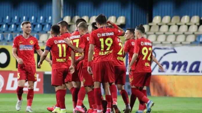 fcsb-europa-league-1