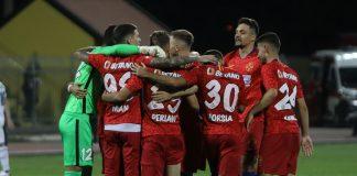 fcsb-europa-league