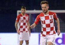 ivan-rakitic-nationala-croației