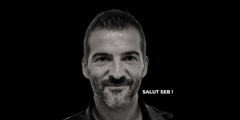 sebastien desiage