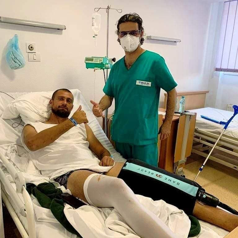 tamaș-după-operație