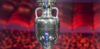 campionatul european