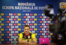 Mirel-Radoi-naționala-româniei