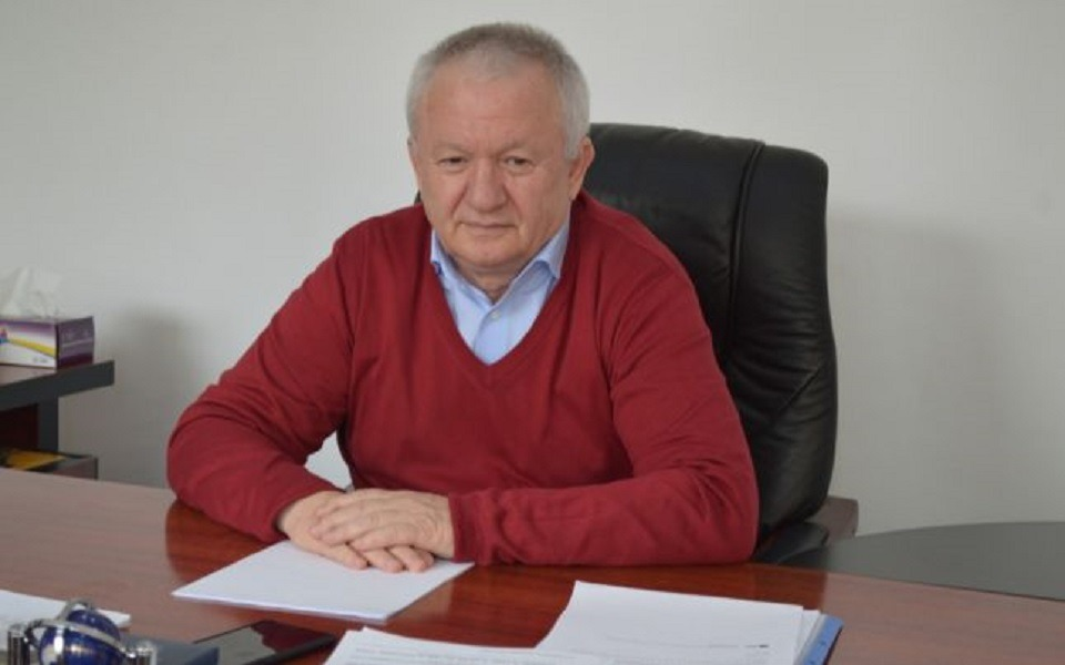 adrian-porumboiu-echipa-națională