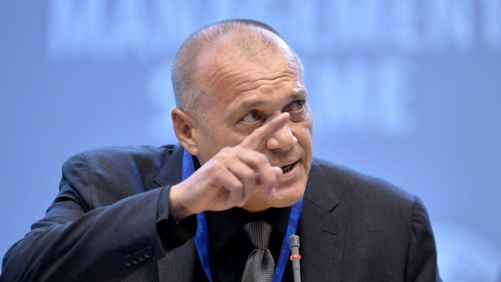Marcel Puşcaş