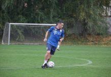 nicolae-stanciu-echipa-națională