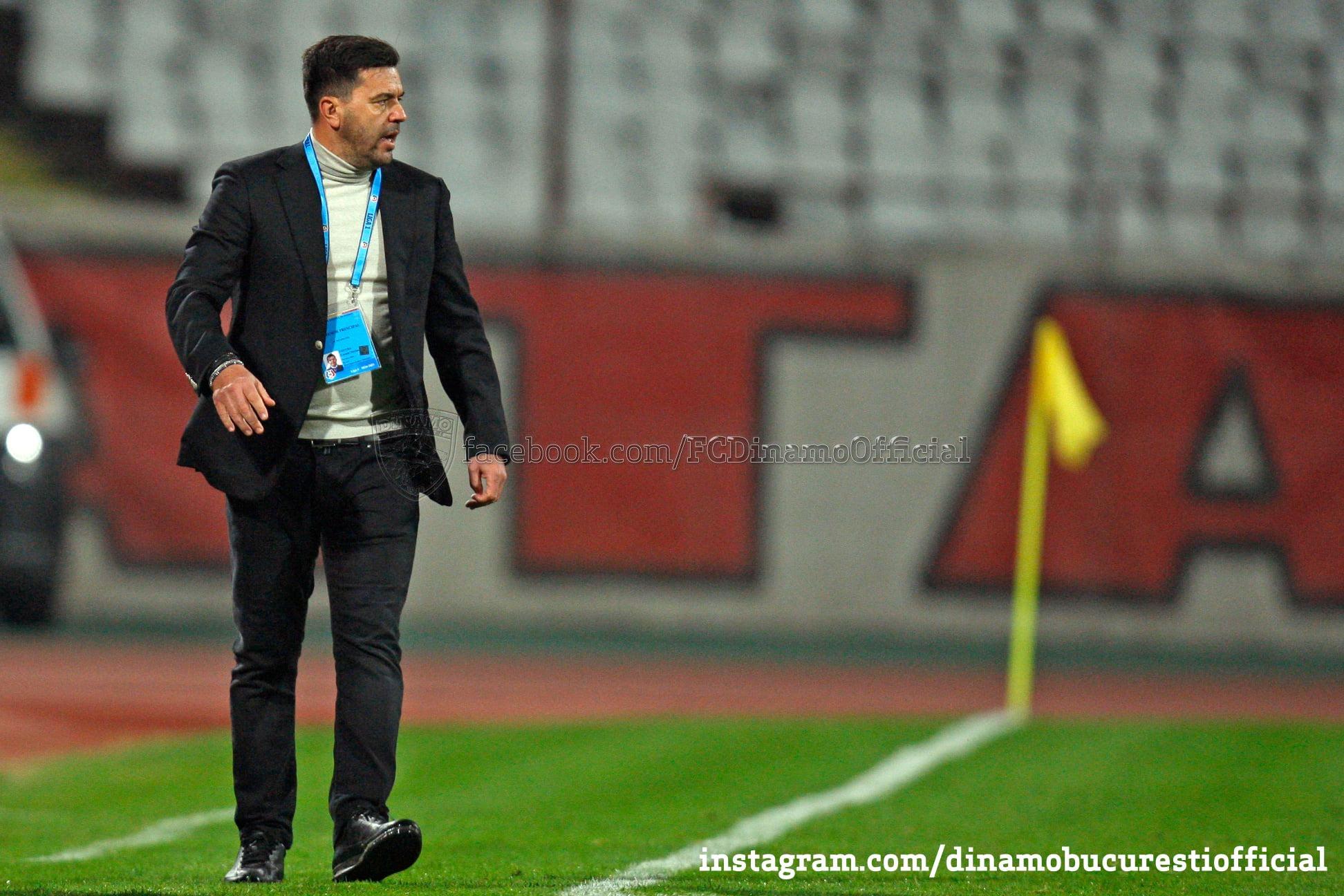 Contra Dinamo2 1