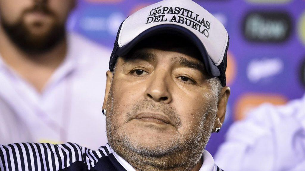 Diego-Armando-Maradona