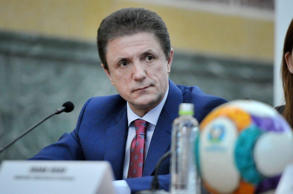 Gica Popescu1