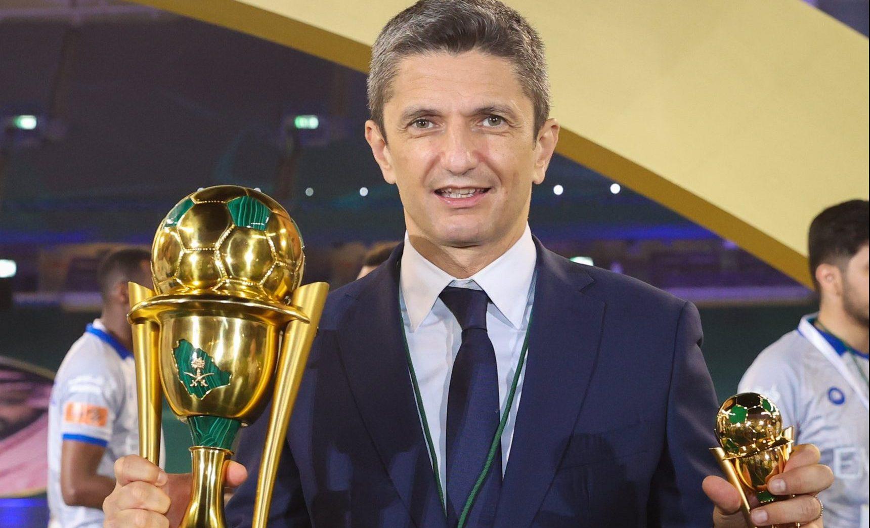 Razvan Lucescu e1608926839135