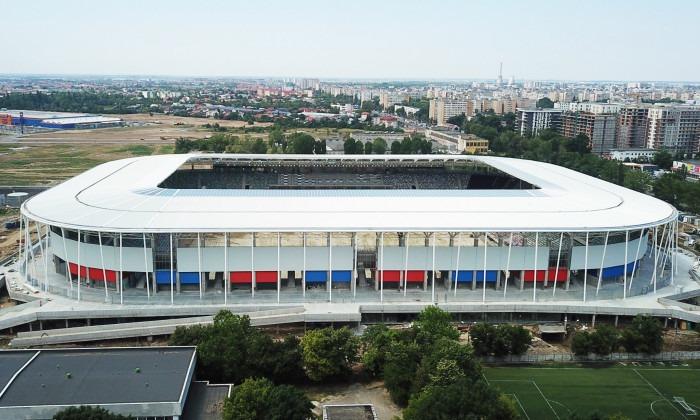 StadionGhencea1