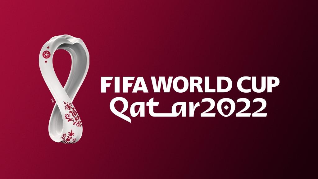 logo wc 2022