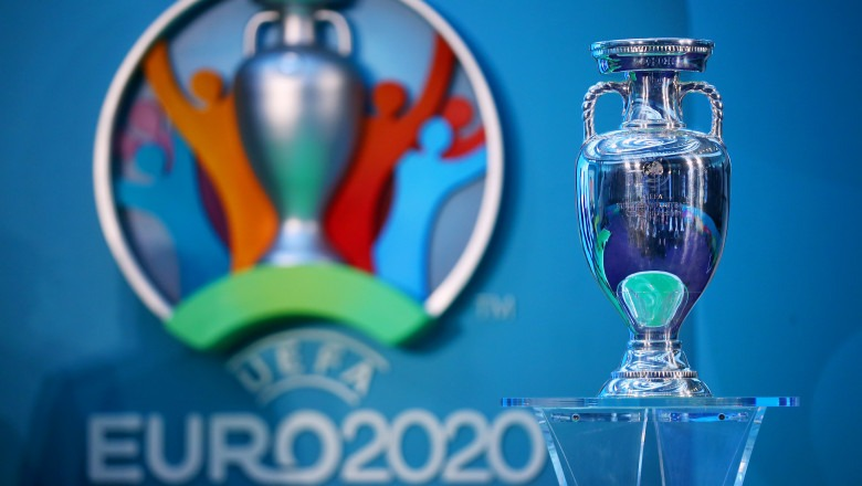 uefa euro 20-20