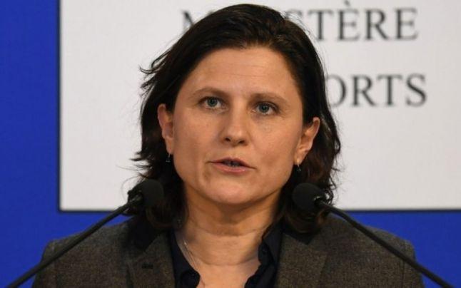 Roxana Maracineanu atac la adresa arbitrului Sebastian Coltescu4