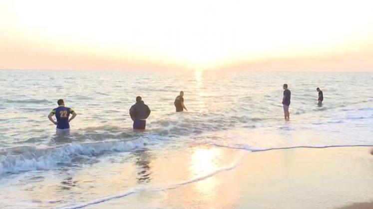 recuperare in marea mediterana 2