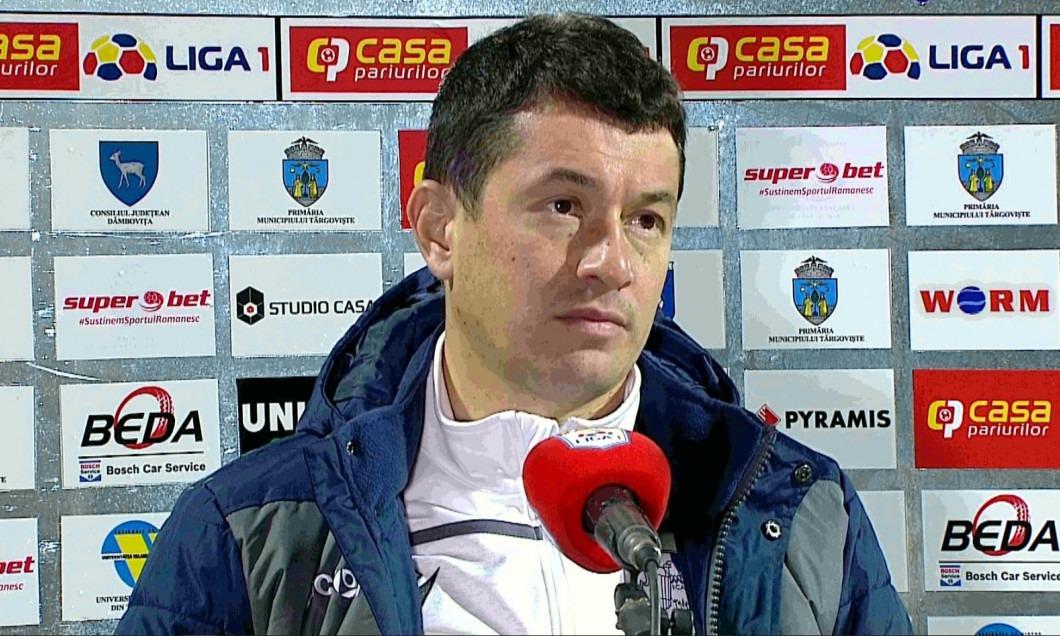 Andrei Prepelita