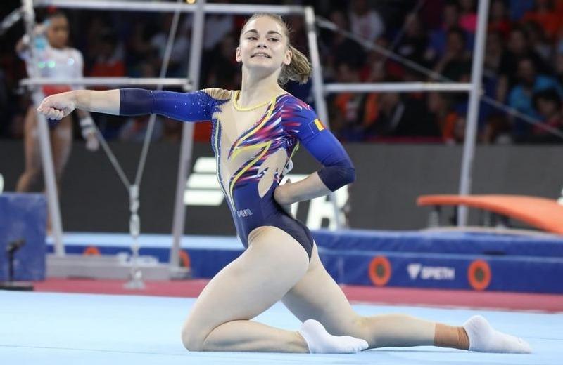 Maria Holbura 2