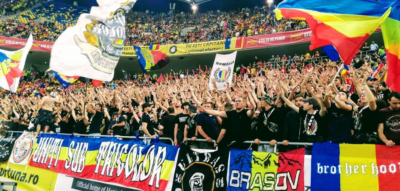 Ultrasi Romania2