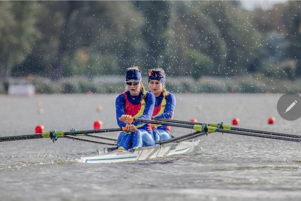 canotaj-top-sportivi-2020-1