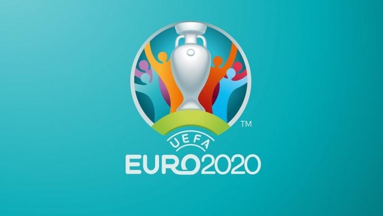 euro-2020-logo