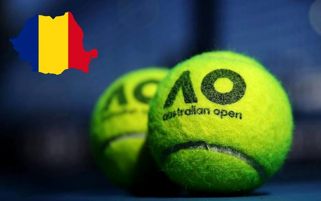 romani-la-australian-open-2019-program-si-rezultate