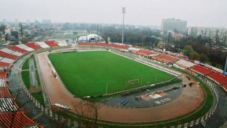stadion dinamo 2