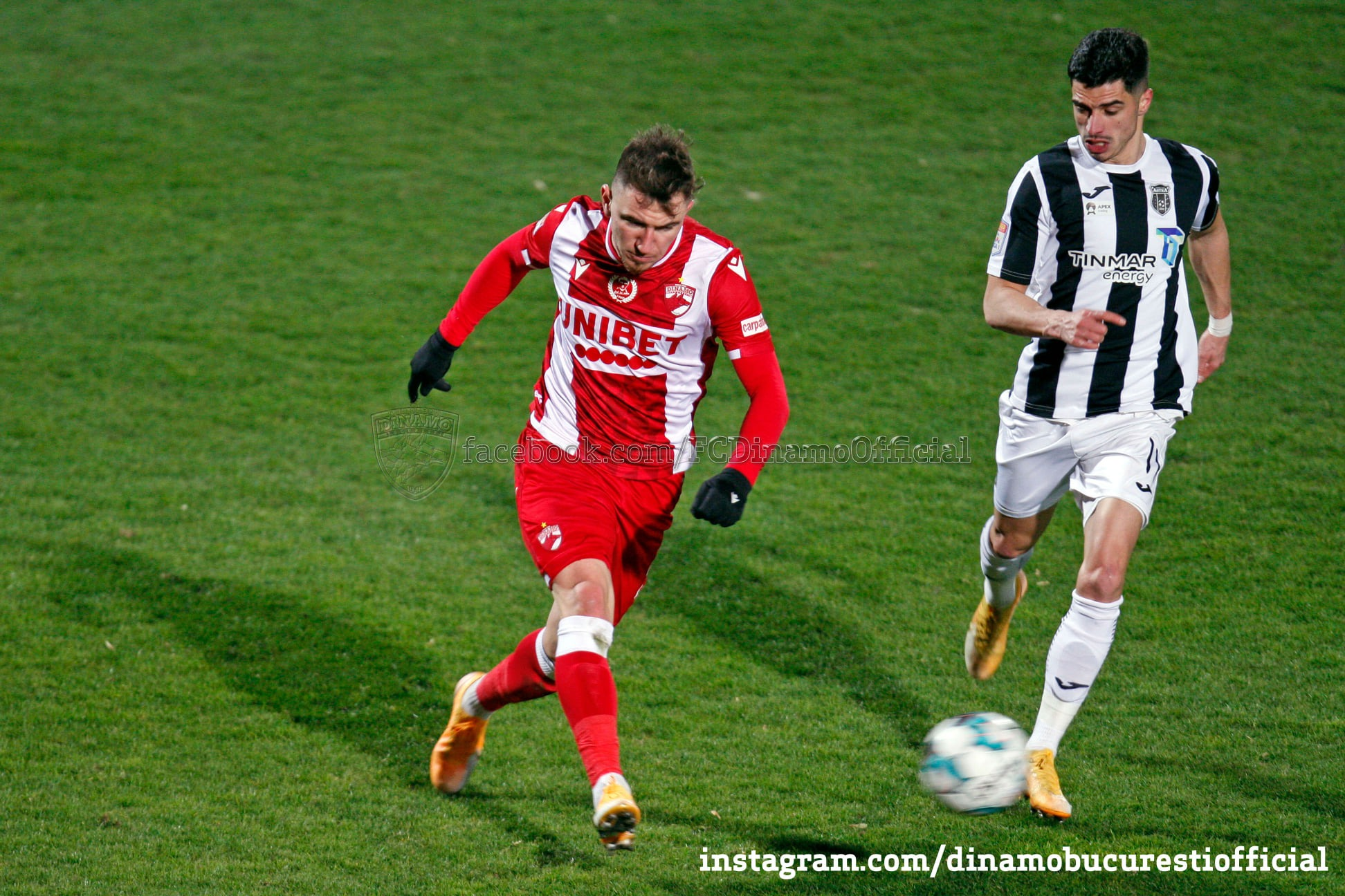 Dinamo1 2