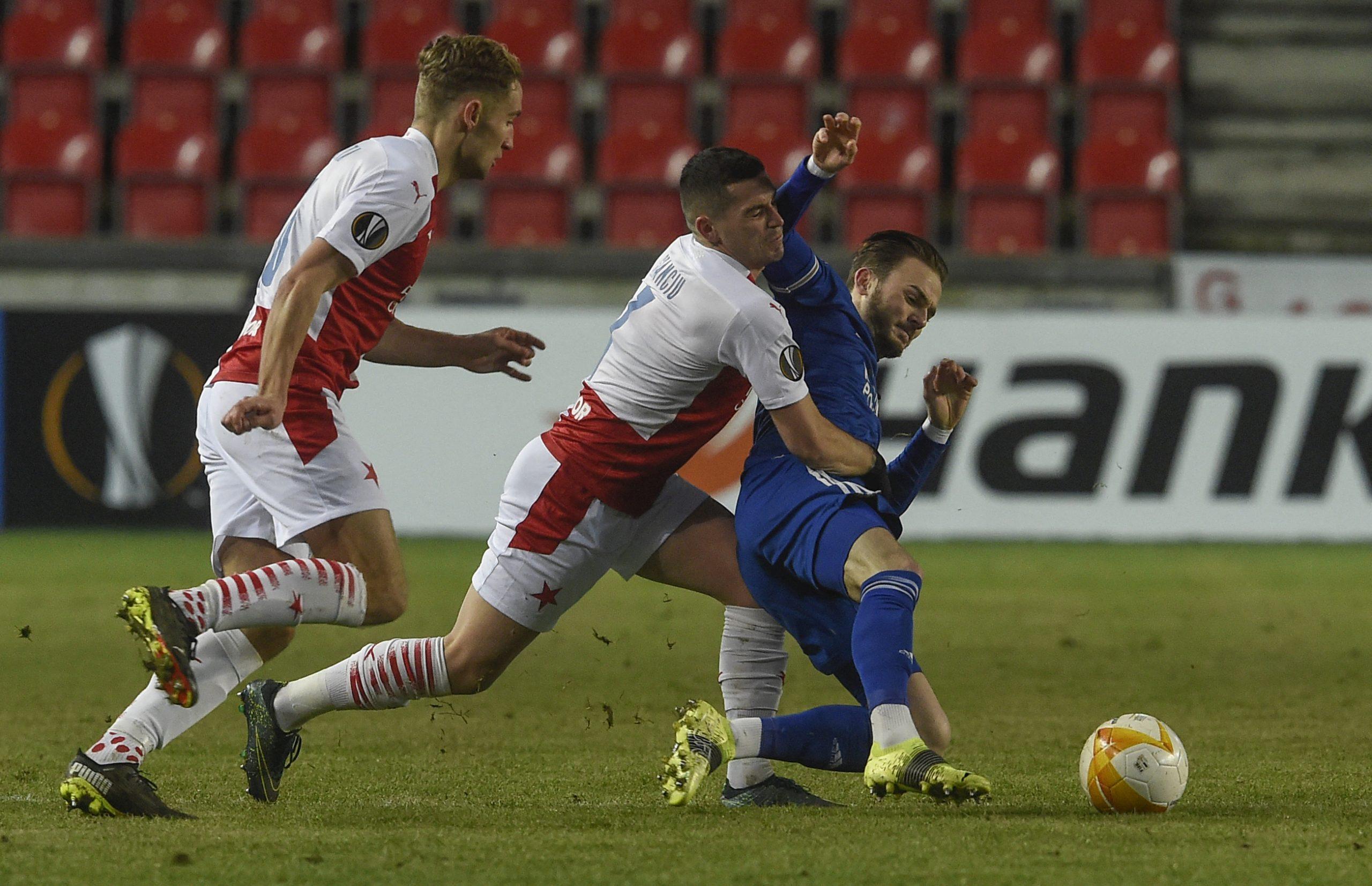 Stanciu Slavia Leicester22 scaled