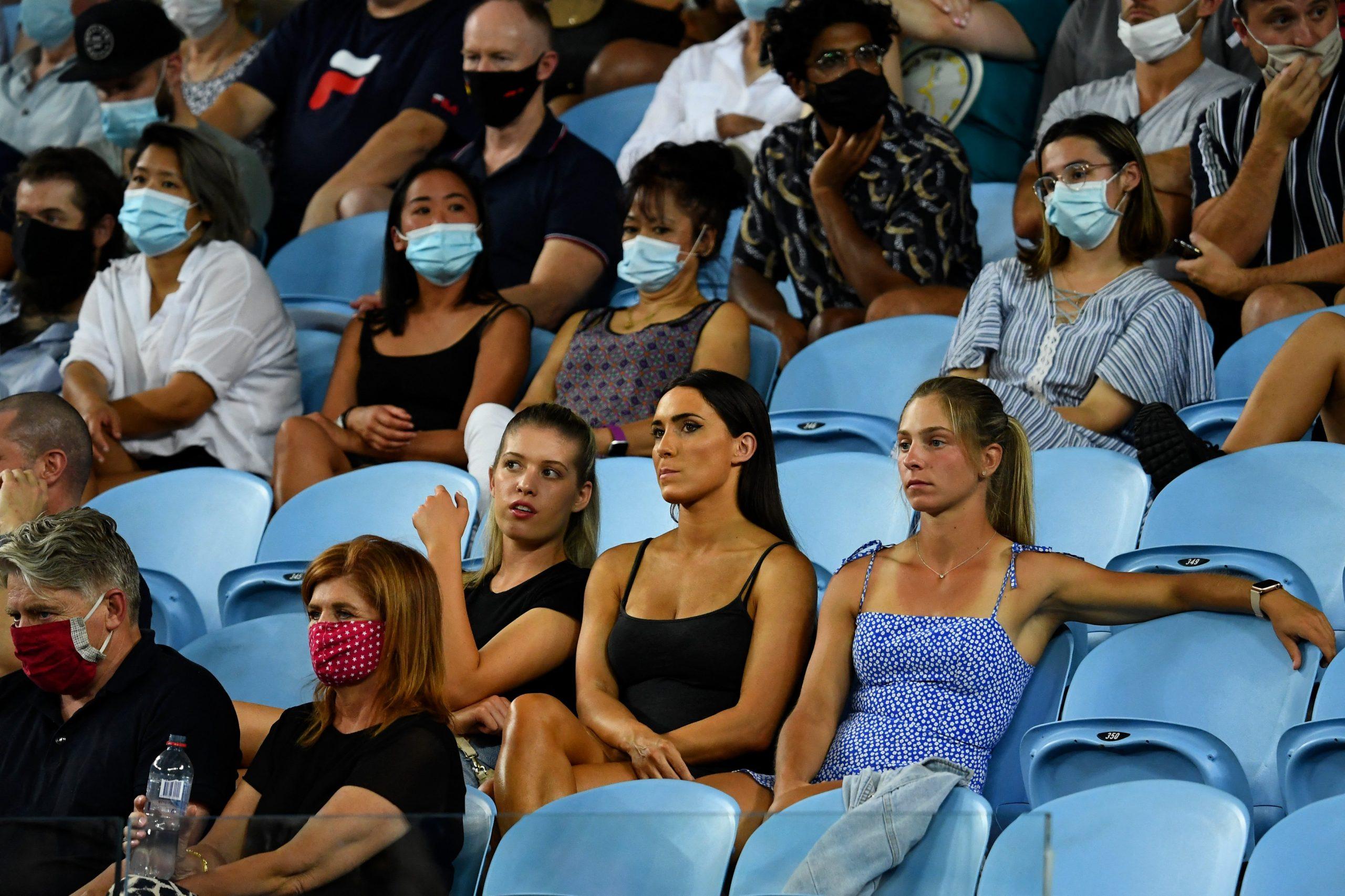 australian open tribune spectatori profimedia 0590274187 scaled