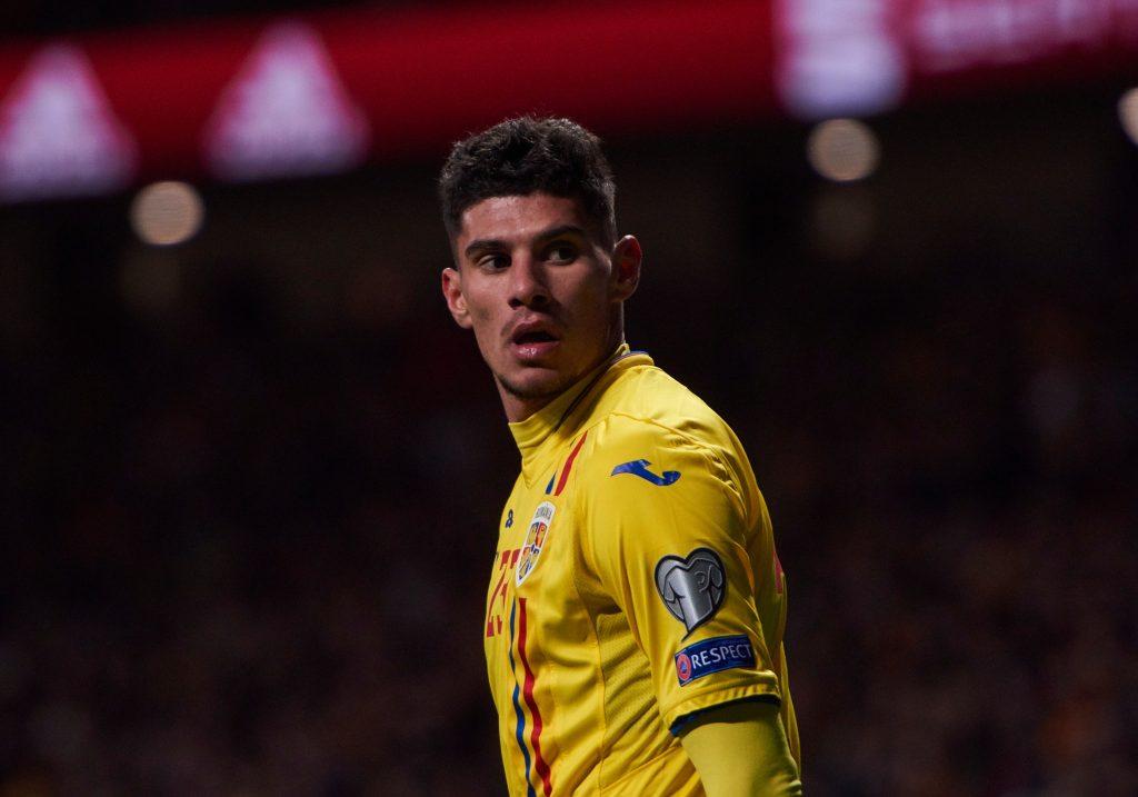 Spain v Romania – UEFA Euro 2020 Qualifier