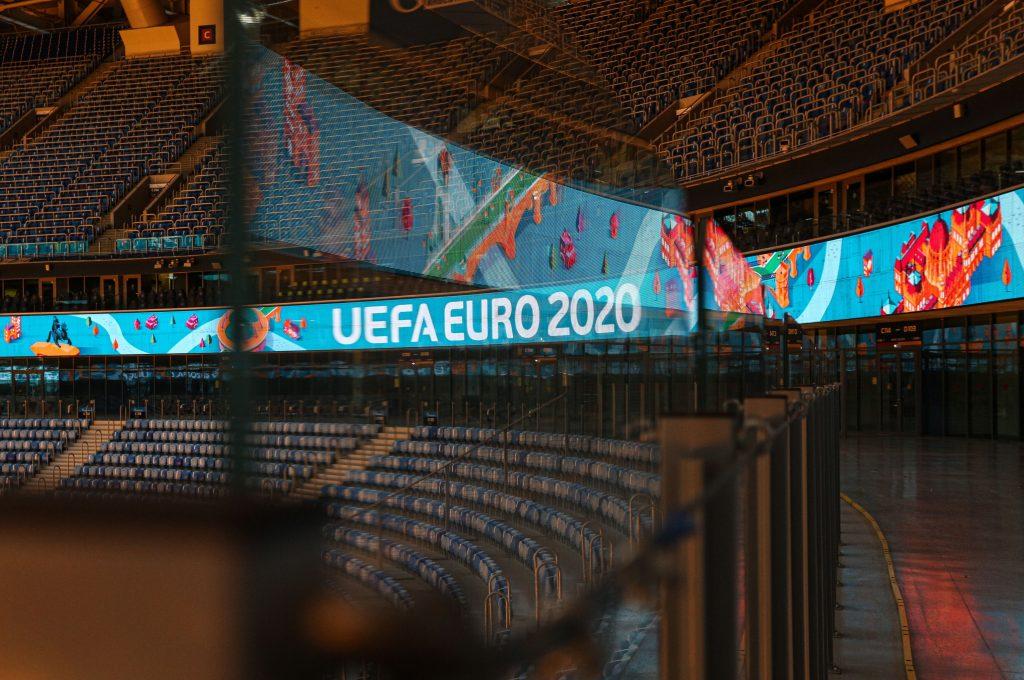 EURO 2020- profimedia-0590506911