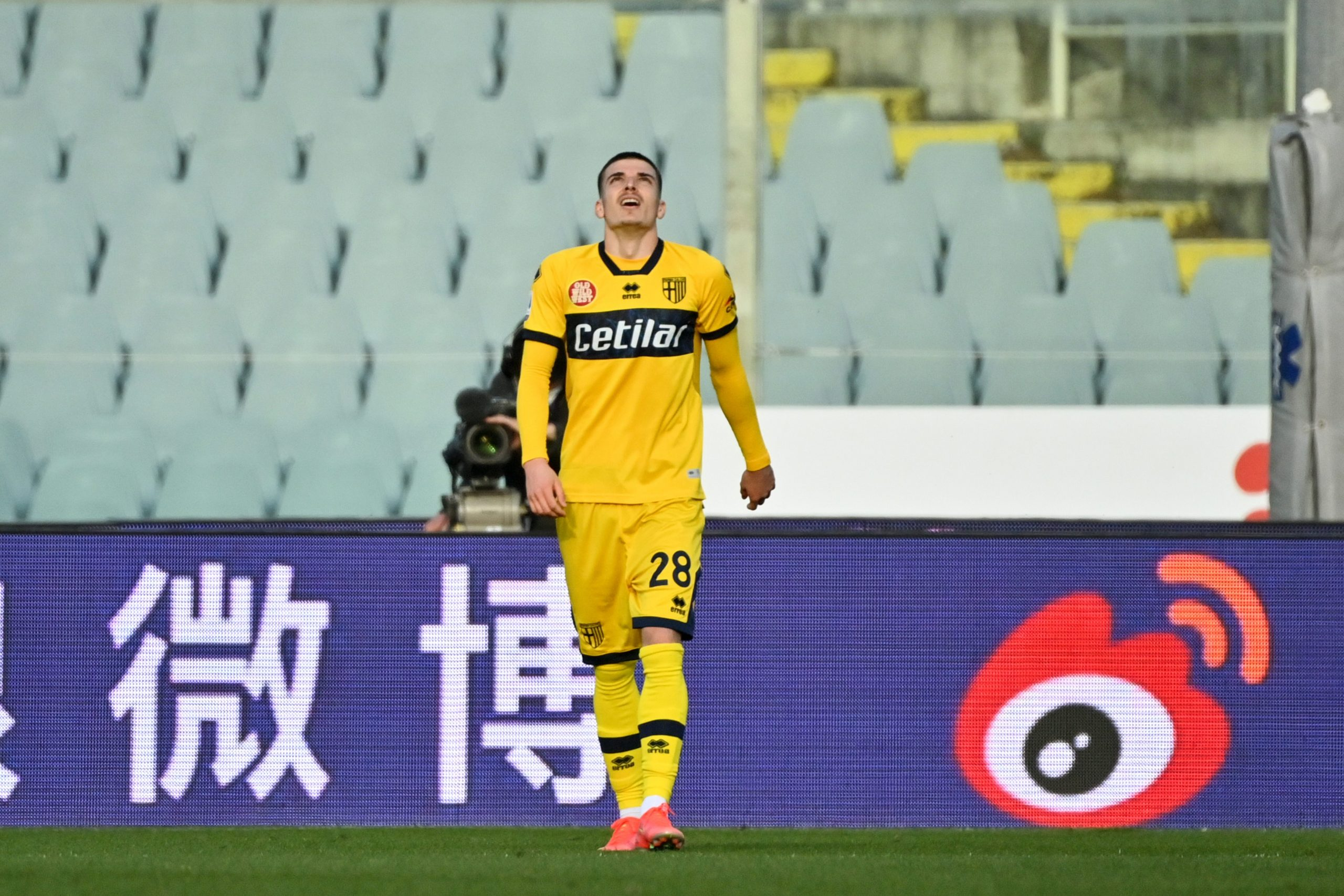 MIhaila Parma scaled
