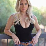 Paige6