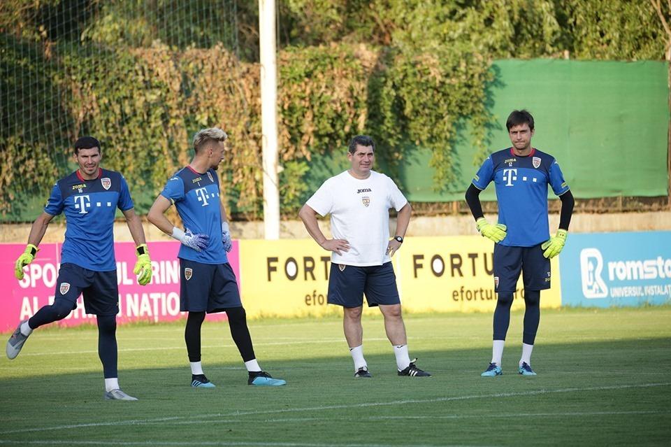 fb-echipa-nationala-de-fotbal-a-romaniei