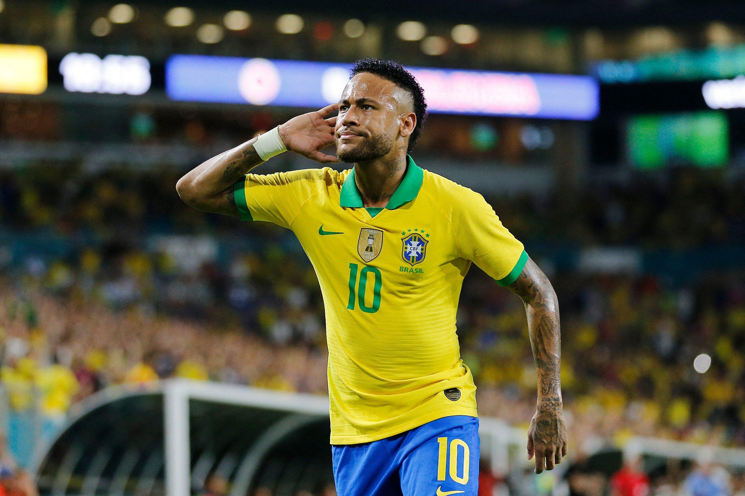 neymar profimedia 0469523016 scaled