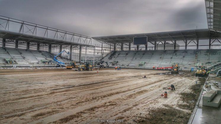 stadion rapid 1