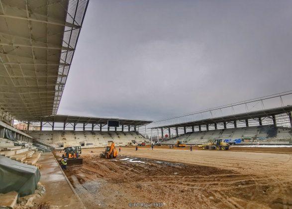 stadion rapid 6