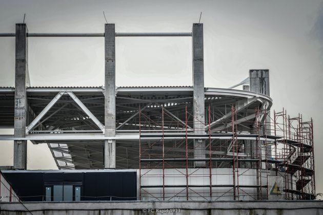 stadion rapid 8