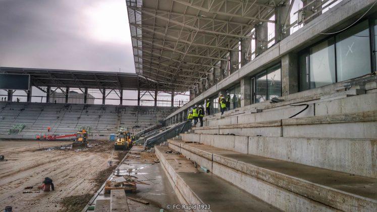 stadion rapid5