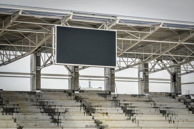 stadion rapid9
