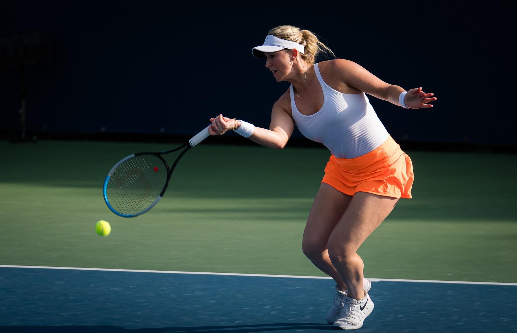 tenis profimedia 0596808539