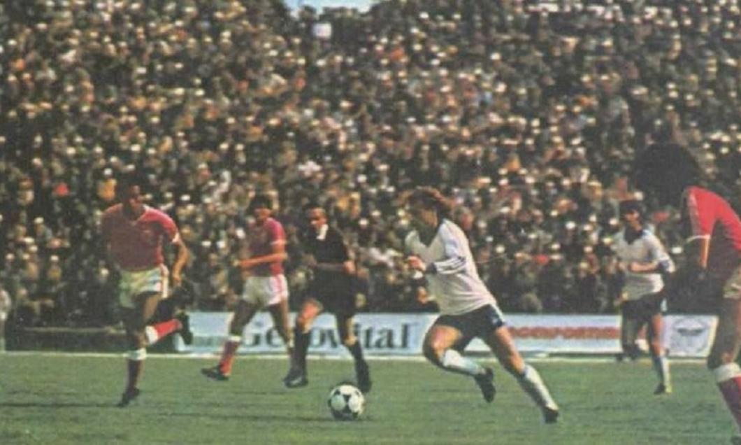 19830420 Craiova Benfica 1 1 Balaci