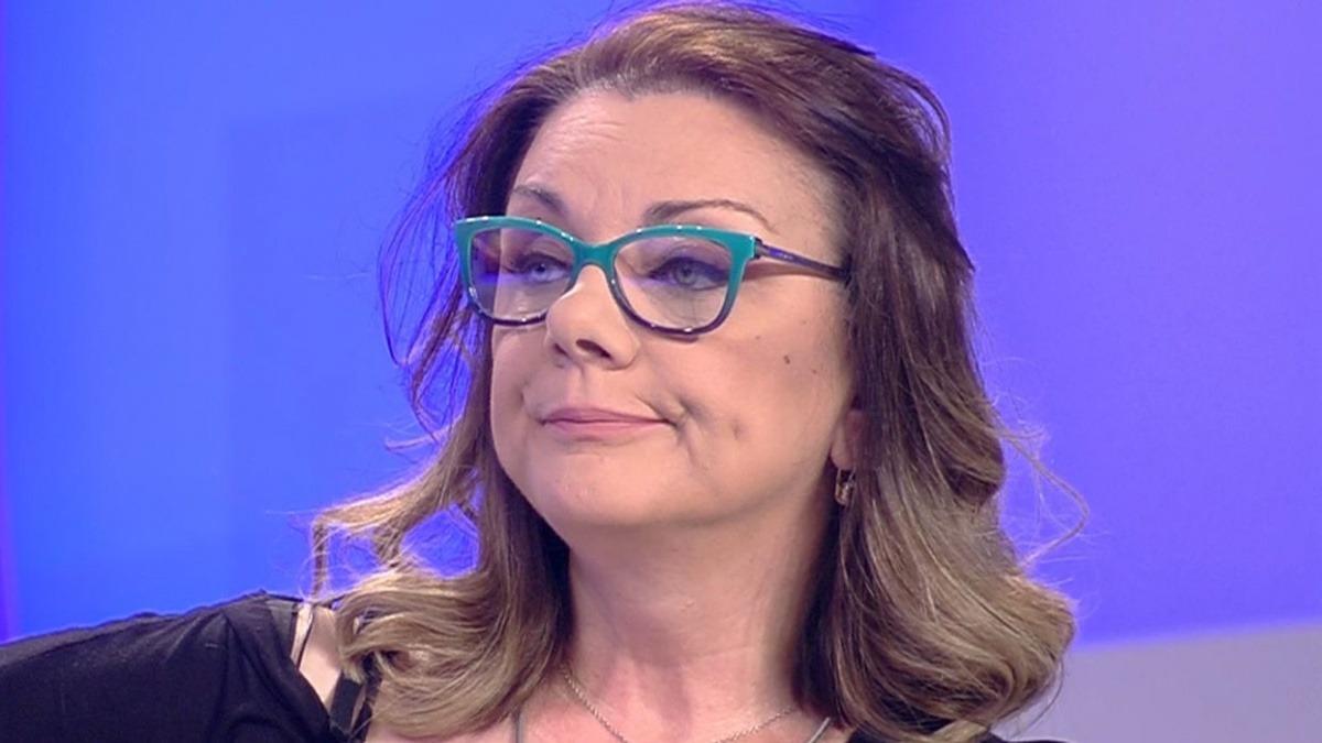 Carmen Tănase noi dezvăluiri în pandemie