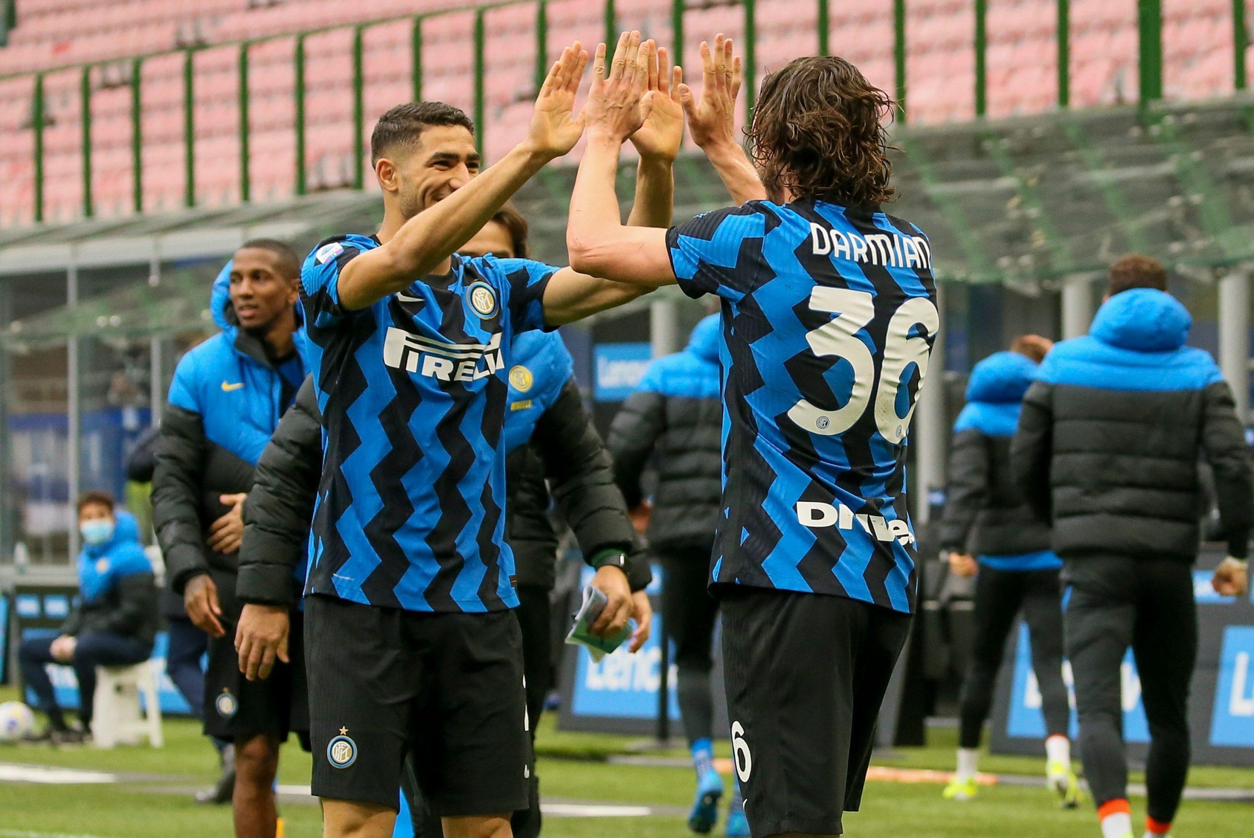Inter Cagliari scaled